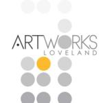 artworks-loveland-150x150