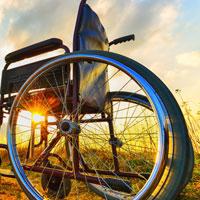 disabilitypostimage2