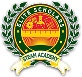 Elite Scholars STEAM Academy