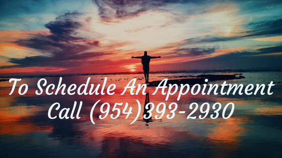 anxiety-therapy-panic attacks-anxiety treatment-therapist-counselor-counseling-Ft. Lauderdale-Coral Gables-Pompano Beach-cognitive behavioral therapy