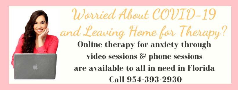 cognitive behavioral therapy-anxiety specialist-Pompano-Davie-Hollywood-33308-33301-panic attacks-anxiety-therapist-counselor-anxiety treatment-panic attack treatment-Miami-Ft. Lauderdale-therapy-counseling-online counseling-telehealth-teen anxiety-teenager counseling