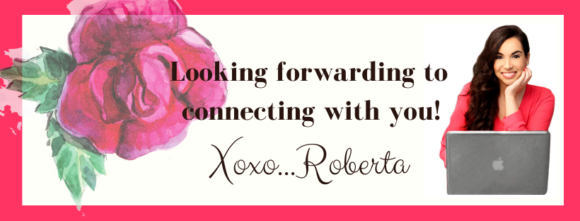 coach for self esteem and setting healthy boundaries coach for women's issues women's online group