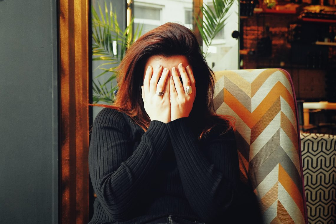 women struggling with panic attacks and anxiety looking for anxiety treatment in Florida and online therapy for anxiety and panic attack treatment