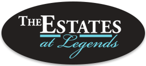 Estates At Legends