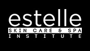 Estelle Skin Care & Spa Institute