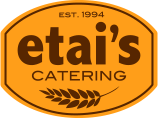 Etai's Catering