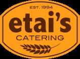Etai's Catering