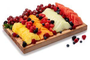 CEO Fruit Tray
