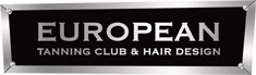 European Tanning Club and Hair Design