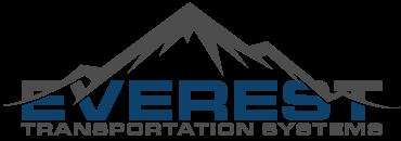Everest Transportation Systems