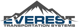 Everest Transportation Systems