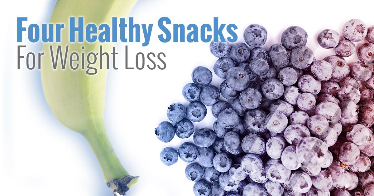 Do probiotics make you lose weight
