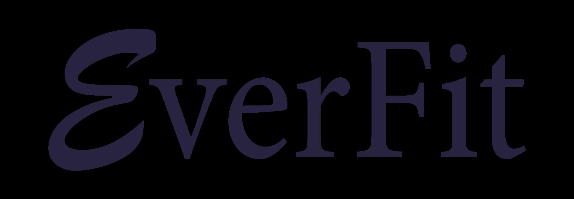 EverFit Montana