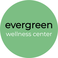 Evergreen Acupuncture and Wellness Center