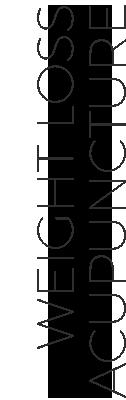 weightloss-acupuncture-vertical-text