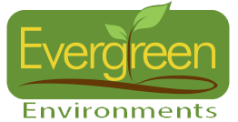 Evergreen Environments LLC.