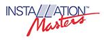 installation-masters-logo