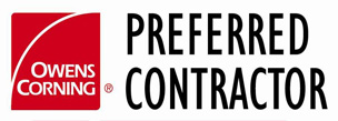 preferredcontractor_logo-sm