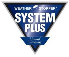 system_plus3