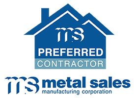 ms-preferred-logo