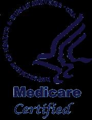 medicare_certifed