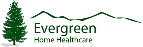 Evergreen Home Health Care