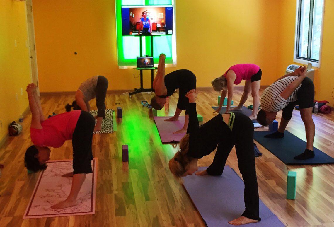 Skype_yoga_1234