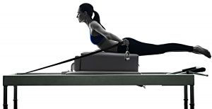 reformer_training_dreamstime_l_73537484_crop