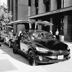 executesla, model x, model s, tesla, motors, atx, austin, wedding, weddings, getaway, get, away, black, white, hotel, vip, convoy, airport, tour, tours, transportation