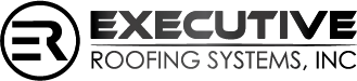 Executive Roofing Systems, INC.