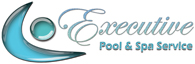 Executive Pool & Spa