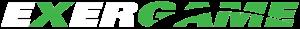 亚搏娱乐网站Exergame健身|技术运动健身