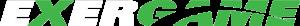 亚搏娱乐网站Exergame Fitness |由运动健身提供动力
