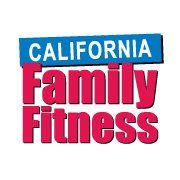 california-family-fitness-squarelogo