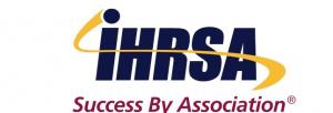 HIRSA 2016 logo