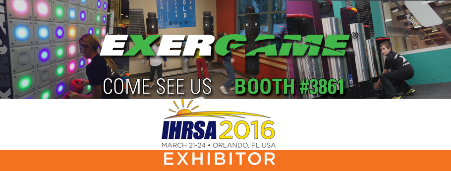 IHRSA Facebook Event Photo