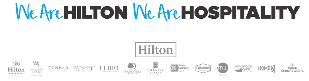 hilton-r-hospitality