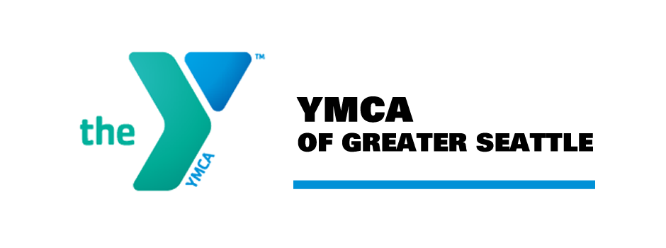 https://exergame.smugmug.com/CustomerGallery-4/Dale-Turner-Y-YMCA-of-Greater-Seattle/