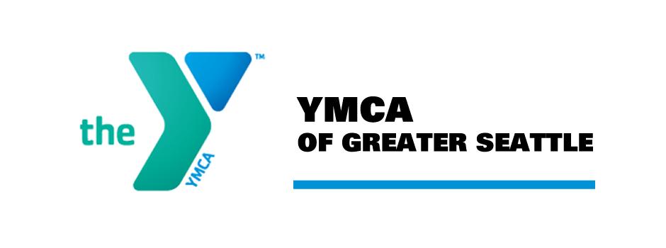 https://exergame.smugmug.com/CustomerGallery-4/Dale-Turner-Y-YMCA-of-Greater-Seattle/