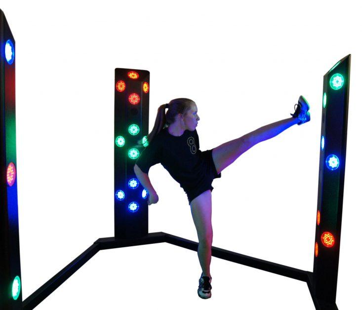 Makoto Sports Performance