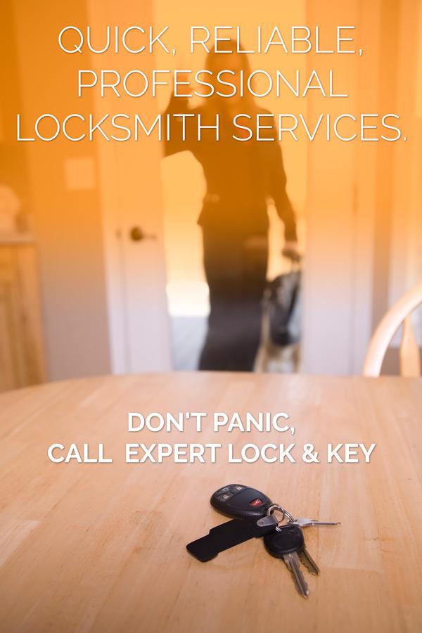 Lock Outs Columbus | Nearest Locksmith Ohio | House