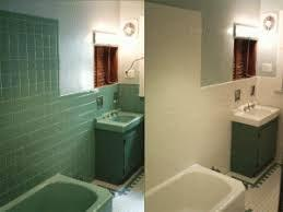 Many Customers Resurface Their Bathtubs And Showers To Change The Color.  However, The Majority Of People Resurface Because Their Fiberglass Shower  Or Tub ...