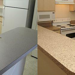 Countertop Refinishing Norfolk   Best Kitchen Countertops ...