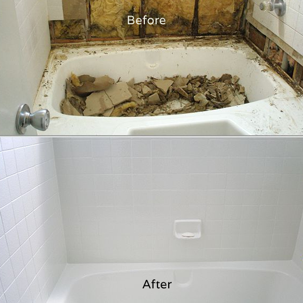 bathtub reglazing v resurfacing bathroom refinishing asset tub tile