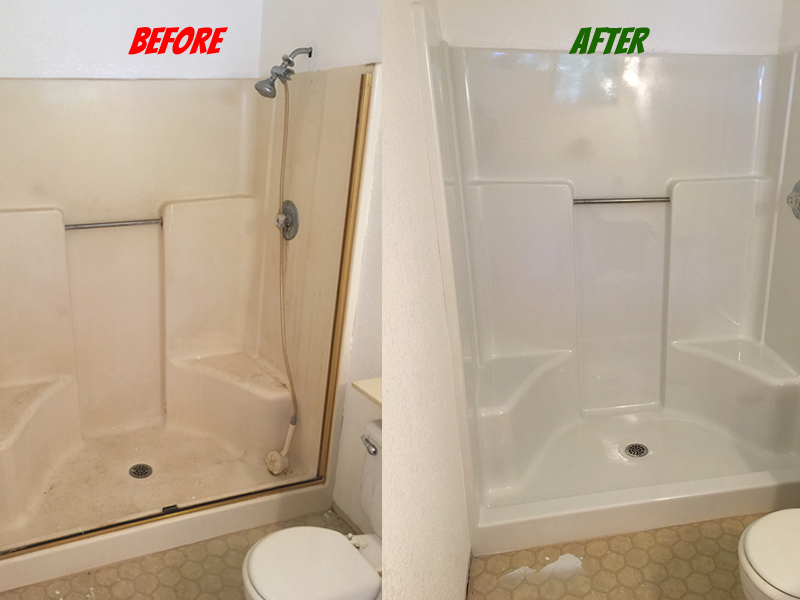 bathroom tile restore decorating interior of your house