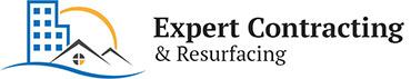 Expert Resurfacing
