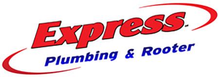 Express Plumbing & Rooter