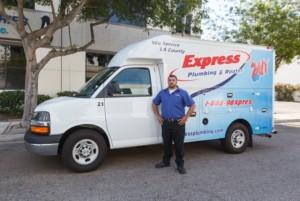 trucks-singletruck+plumber