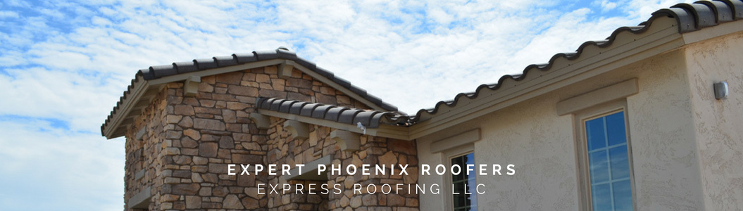 Would You Like To See What Other Phoenix Homeowners Thought Of Our Service?  Click Here To Read The Testimonials On Our Reviews Page.