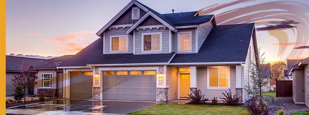Roofing shingle contractor installation service professional